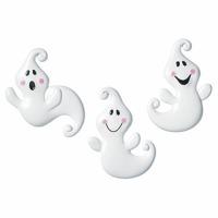 Friendly Ghost Rings 12CT