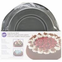 Giant Dessert Shell Pan