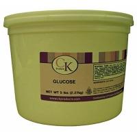 Glucose 5 LBS
