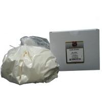 Gum Arabic 1 LB