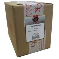 Gum Arabic 5 LB