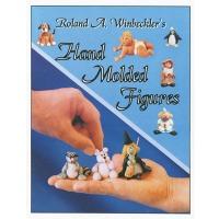 Hand Molded Figures