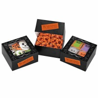 Deadly Soiree 4 Cavity Treat Box