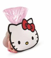 Hello Kitty Treat Bag Kit 4EA