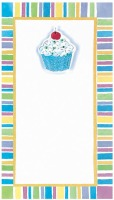 Imprint Treat Invitations 8 CT