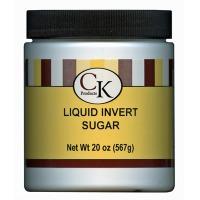 Invert Sugar 1.25 LB