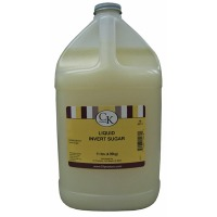 Invert Sugar 1 Gallon (11lbs.)