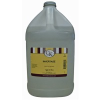 Invertase 1 Gallon
