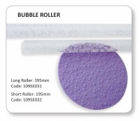 JEM Bubble Roller 195MM