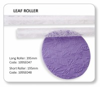 JEM Leaf Roller 195 MM