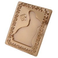 Jewel Box Rabbit Box