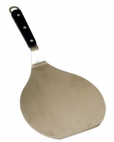 Large Cookie Spatula Stainless Steel