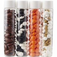 Large Sports Sprinkles Set 4
