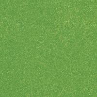 Leaf Green Pearl Dust 3g