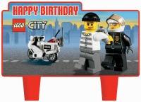 LEGO 4CT