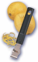 Lemon Zester Tool
