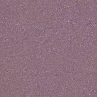 Lilac Purple Pearl Dust