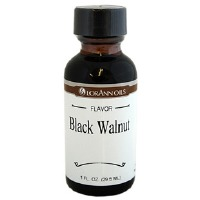 LorAnn 1 Ounce Black Walnut