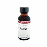 LorAnn 1 Ounce Raspberry Flavor