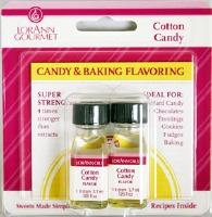 LorAnn 2-Dram Cotton Candy