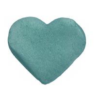Luster Dust Caribbean Blue