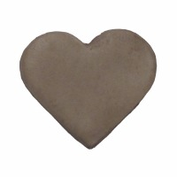 Luster Dust Chocolate Brown