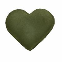 Luster Dust Christmas Green