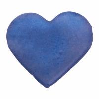 Luster Dust Cornflower Blue