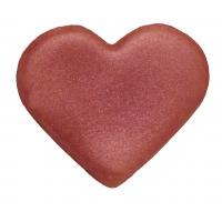 Luster Dust Garnet Red