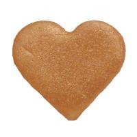 Luster Dust Golden Brown