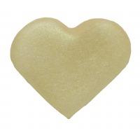 Luster Dust Greenish Gold