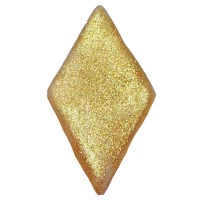 Luster Dust Imperial Gold 4 OZ