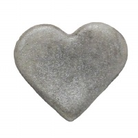Luster Dust Pewter