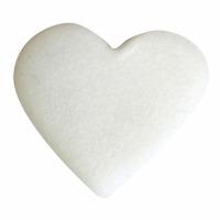 Luster Dust - Ultra Silk White