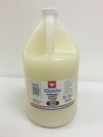 Magic Line Butter Vanilla 1 Gallon