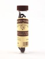 Madagascar Vanilla Beans (2)