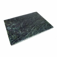 """Marble Pastry Board 12"""" X 16"""""""