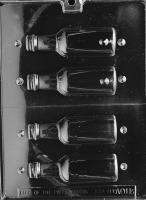 Medium Bottles Mold