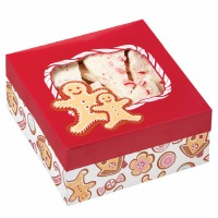 Medium Treat Box GBC 3 CT