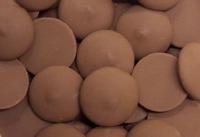 Merckens  5 LB Cocoa Dark