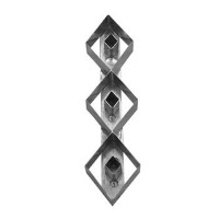 Metal Cutter Double Diamond Ma