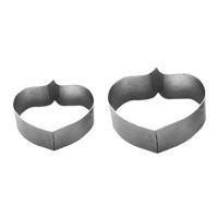 Metal Cutter Hydrangea -2