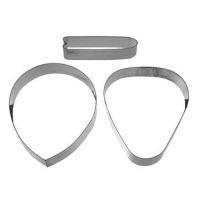 Metal Cutter Iris -3