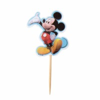 Mickey Fun Pix 24 CT