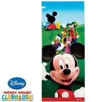 Mickey Mouse Treat Bags 20 CT