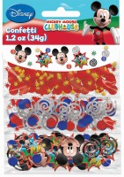 Mickey Value Confetti 1.2OZ