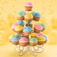 Mini Cupcakes N' More 24
