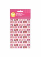 Mini LoveTreat Bag 20CT