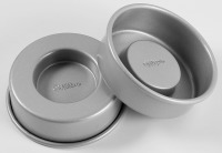 MINI TASTY-FILL 4-PC PAN SET