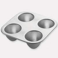 Mini Wonder Mold Cake Pan